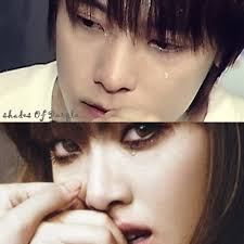 Wgm dara and donghae dating 2